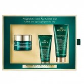 Nuxe Nuxuriance Ultra Replenishing Day Cream 50ml Set 2 Pieces