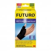 3M Futuro Thumb Finger Stabilizer Left Or Right Hand Size S-M