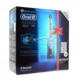 Oral B Toothbrush Genius 8600