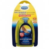 Dr.scholl Blister Shield Mixed 5 Units