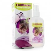 FullMarks Anti-Lice Spray 150ml