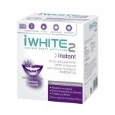 IWhite Instant Teeth Whitening 2 Set 3 Pieces