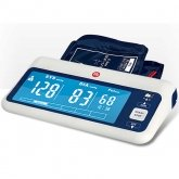 Pic Clear Rapid Automatic Digital Blood Pressure Monitor 1 Units