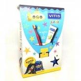 Vitis Junior Set 3 Pieces
