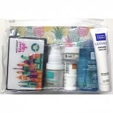 Martiderm Travel Set 7 Pieces 2019