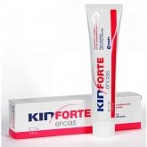 Kin Forte Gums Toothpaste 125ml