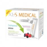 Xls Medical Direct Fat Binder 90 Sticks