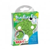 Thera Pearl Children's Pals The Frog 8.89cm x 11.43cm