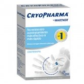 Cryotharma Wartner For The Removal Of Warts And Verrucas 50ml