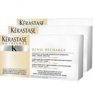 Kerastase Nutrients Densi Recharge 3x18 Capsules Kapseln